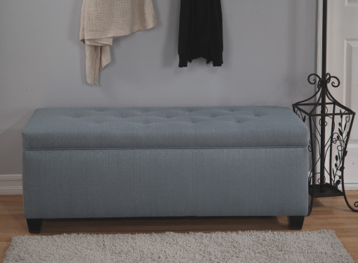 shoe storage bench for the house