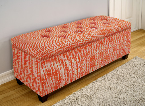 secret fashion shoe storage bench