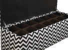 zigzag_shoe_bench (2)